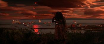 film-Dolores-Claiborne-Kathy-Bates-eclipse.png