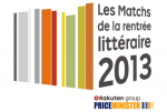 price minister_rentree-literaire2013.png