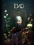 bd_end-t01.jpg