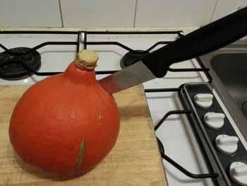 crumble potiron1.jpg