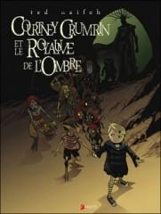 bd_courtney-crumrin-et-le-royaume-de-l-ombre-1010372-250-400.jpg