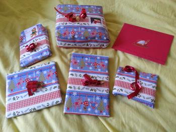 noel 2013_cadeaux de hilde1.png