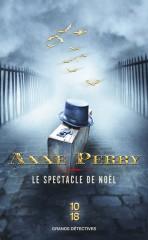 perry_spectacle noel.JPG