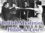 british mysteries2.jpg