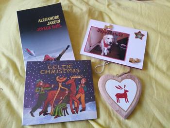 noel 2013_cadeaux de hilde2.png