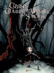 bd-Courtney-Crumrin-tome-2.jpg