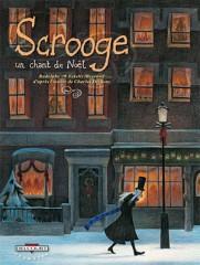bd_scrooge-un-chant-de-noel-bd.jpg