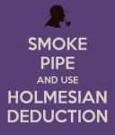 smoke-pipe-and-use-holmesian-deduction.png