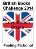 challenge british mysteries,challenge i love london,code 1879,dan waddell,les enquetes du genealogiste,londres,londres xixe,époque victorienne,angleterre,angleterre victorienne