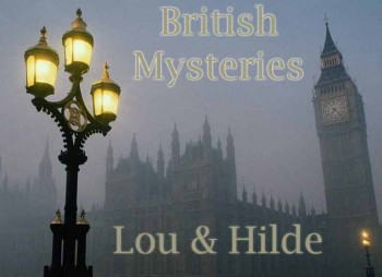 british mysteries.jpg