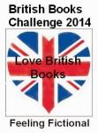 challenge british mysteries,challenge i love london,challenge myself,christopher edge,penelope tredwell,montgomery flinch,époque victorienne,londres,londres xixe,angleterre,angleterre victorienne,roman jeunesse,bedlam,penny dreadful