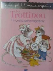 album_trottinou_demenagement1.jpg