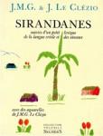 Le_Clezio_Sirandanes_2.jpg