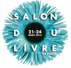 salon_livre_paris_2014-2.jpg