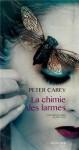 Carey_Chimie-des-larmes.jpg