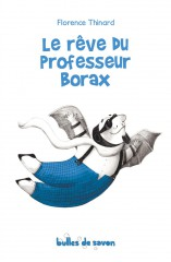 thinard_Le-reve-du-professeur-Borax_3209.jpeg