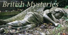 british mysteries5.jpg