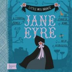 little-miss-bronte-jane-eyre-300x300.jpg