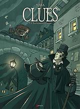 bd_clues_t1_cover.jpg