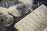 rupert morgan,what is brian,paper planes teens,class acts,livres pour débutants en anglais,mois anglais,mois anglais 2014,zombies, challenge myself