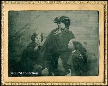 bronte_three.sisters.ambrotype.x600.jpg