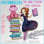 babylit,mois anglais 2014,challenge xixe,challenge je lis aussi des albums,challenge myself 2014,classiques jeunesse,little miss bronte,wuthering heights,soeurs bronte