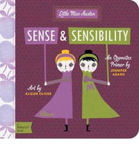 little miss austen_sense and sensibility.jpg