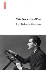 sackville west_diable-a-westease.jpg