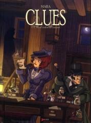 clues_T2.jpg