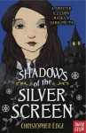 edge_shadows silver screen.jpg