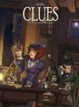bd_clues.jpg