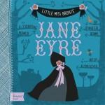 little-miss-bronte-jane-eyre-300x300.jpg