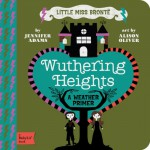 little miss bronte_wuthering heights.jpg