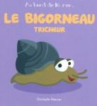 boncens_bigorneau tricheur.jpg