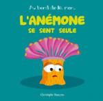 boncens_anemone.jpg