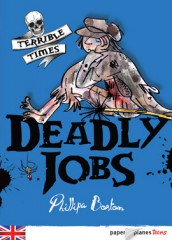 boston-deadly-jobs.jpg