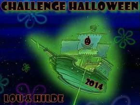 challenge halloween 2014.jpg