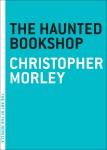 morley_The-Haunted-Bookshop-300dpi.jpg