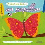 album_il etait une fois papillon.png