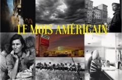 joyce carol oates,le mysterieux mr kidder,editions points,littérature americaine,mois americain,roman americain,lolita