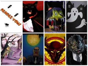 halloween RDV.jpg