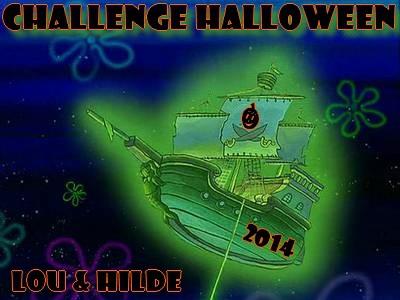 Challenge Halloween 2014b.jpg