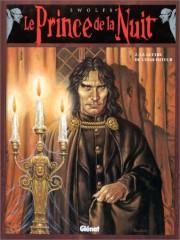 bd_le-prince-de-la-nuit-tome-2-_-la-lettre-de-l-inquisiteur-36.jpg