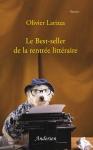 larizza_le-best-seller-de-la-rentree-litteraire-recto.jpg