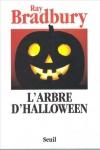 bradbury_arbre-d-halloween.jpg