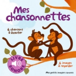 album_chansonnettes.jpg