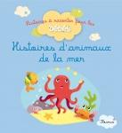 album_histoires-d-animaux-mer.jpg