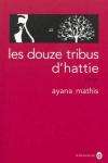mathie_douze-tribus-hattie.jpg