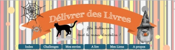 delivrer des livres_Bannière halloweenee.jpg