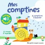 album_mes comptines.jpg